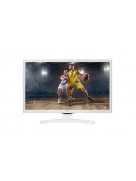 "LG Monitor TV LED 23.6"" 16:9 HD Ready"