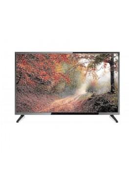 """Bolva TV HD Ready 32"""" Smart TV Android"""